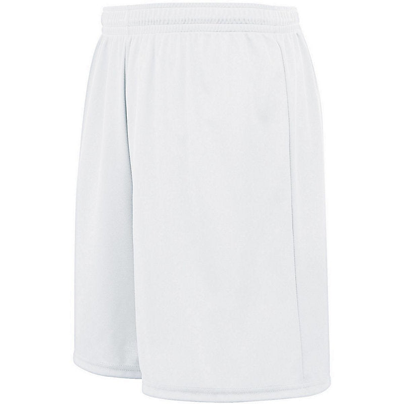 Primo Youth Shorts