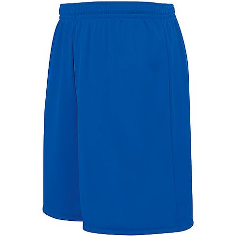 Primo Soccer Short Adult