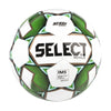 Royale Club Series Soccer Ball 2019