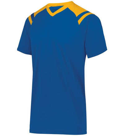 Sheffield Adult Jersey