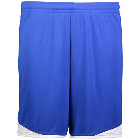 Stamford Soccer Short Adult