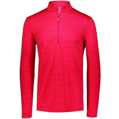 Striated Polo - Men