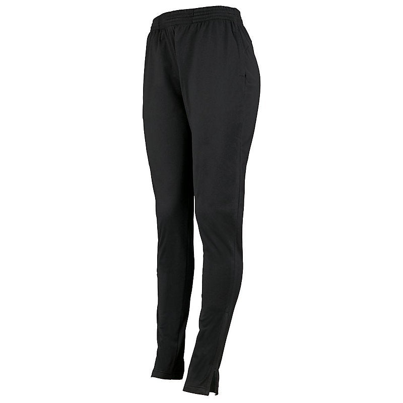 Tapered Leg Pant - Ladies