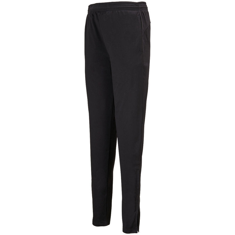 Tapered Leg Pant - Adult