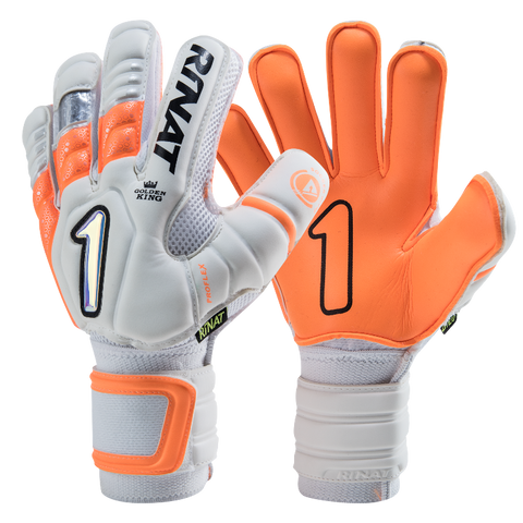 Uno Premier GK Spines - Youth