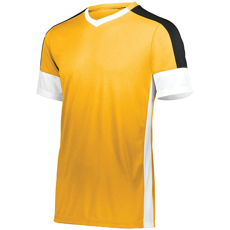 Wembley Adult Jersey