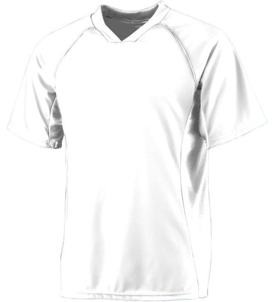 Wicking Youth Soccer Jersey