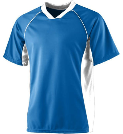 Wicking Adult Soccer Jersey