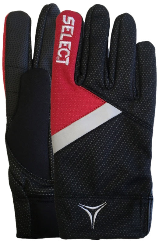 Player's Winter Glove