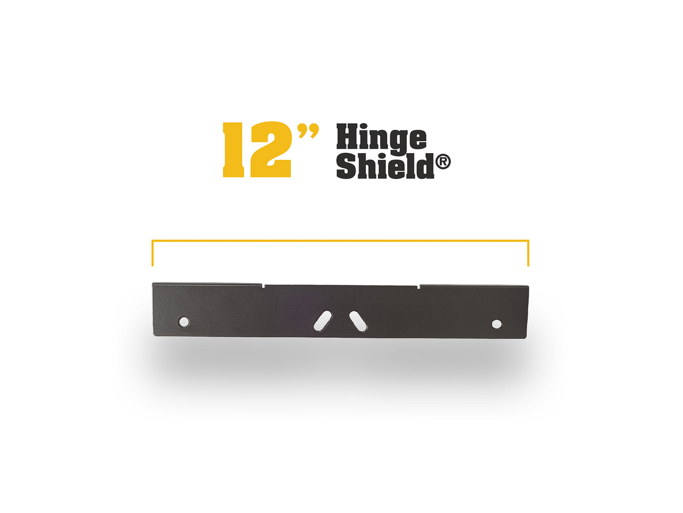 Door Hinge Reinforcement Door Hinge Shield Armor Concepts