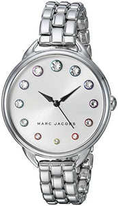 Marc Jacobs Womens Betty - MJ3541