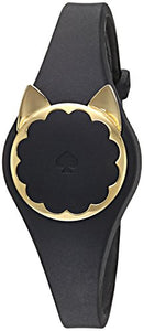 kate spade watches Cat Tracker