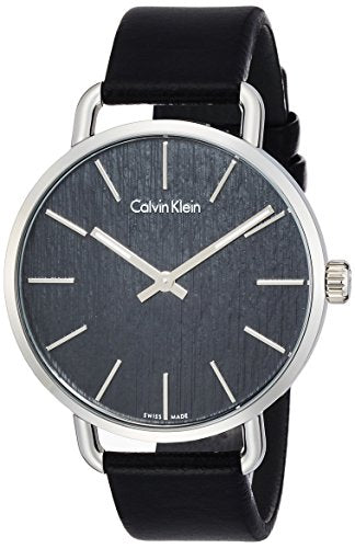 Calvin Klein Even Ladies Watch K7B211C1