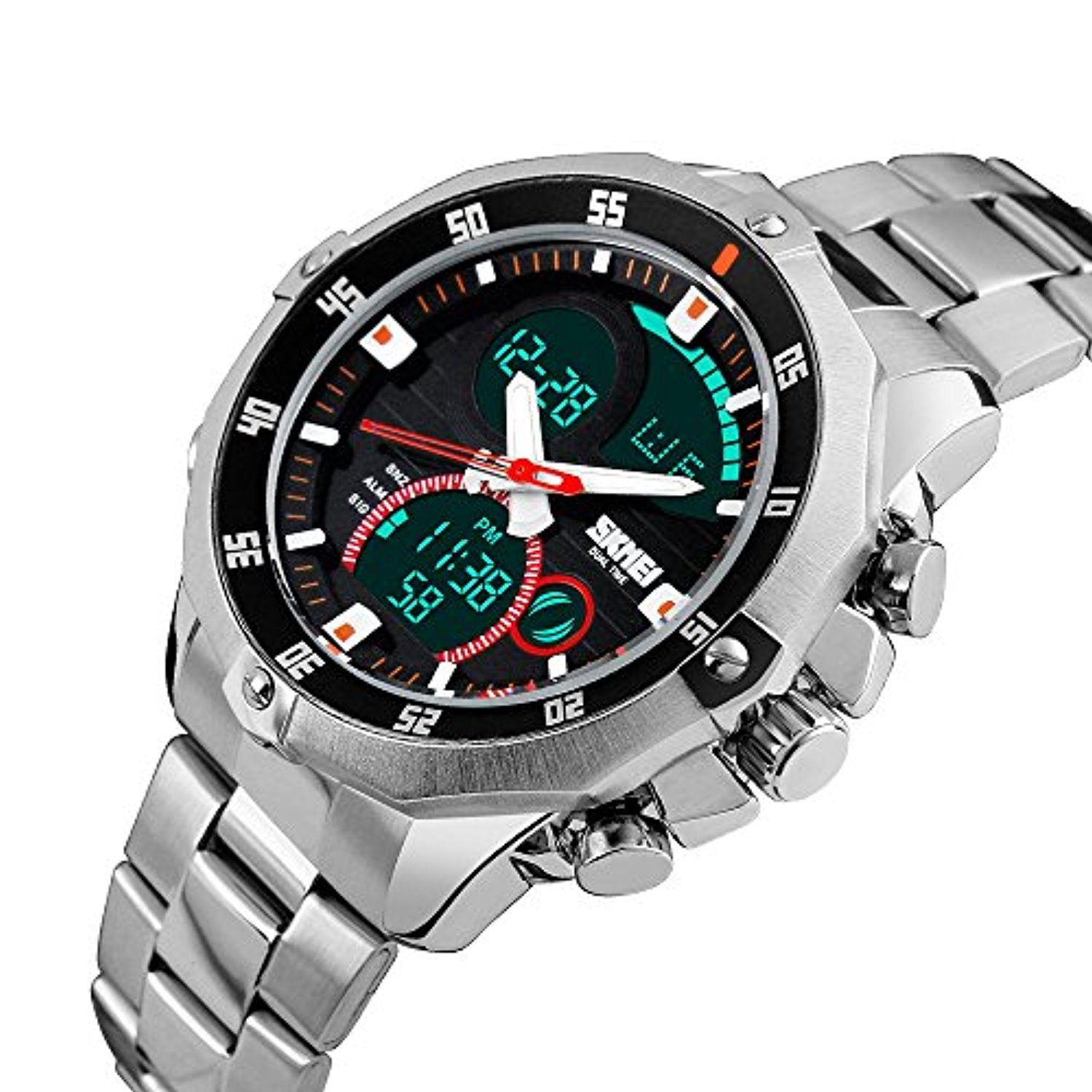 at casio buy p watches g watch analog for shock ga digital men