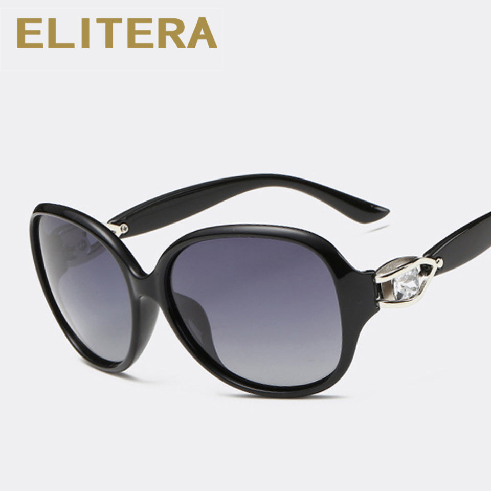 ELITERA Polarized Sunglasses Women