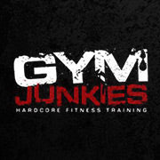 Gymjunkies Coupons and Promo Code