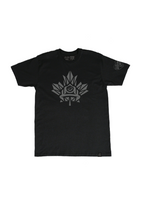 Giving Garment- Five'21 T-shirt - Made in Canada