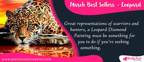 best-sellers-leopard