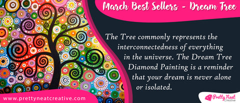 best-seller-dream-tree