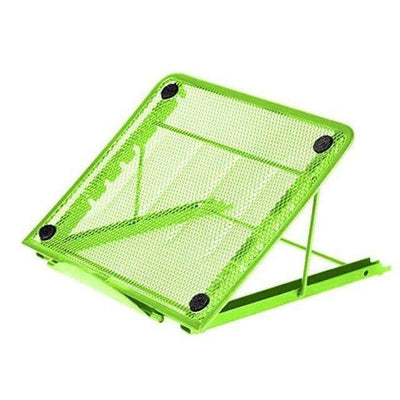 Green Stand for Diamond Painting Light Pad A4