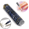 Rhinestone Picker Wax Pen