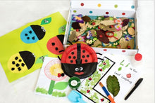 Activity Kit Monthly 6 Month Subscription - Sibling Kits