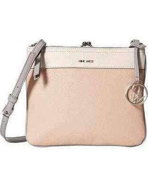 Kabelky - Crossbody Tagged