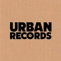Urbanrecords