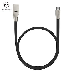 MCDODO Micro USB Data Cable 1m