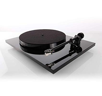 Rega Planar 1 & Edifier R2000DB PACKAGE DEAL