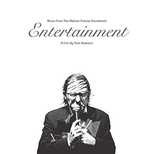 Entertainment - Original Soundtrack