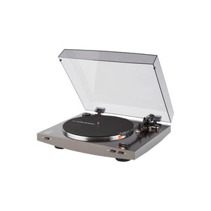 Audio-Technica LP2X