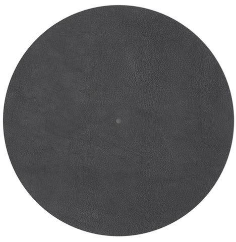 Pro-Ject Leather Mat