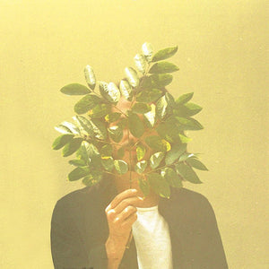 FKJ - French Kiwi Juice