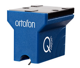 Ortofon Quintet Cartridge Blue