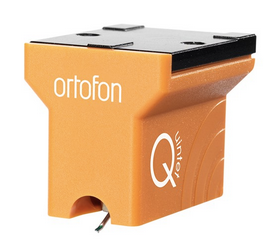 Ortofon Quintet Cartridge Bronze