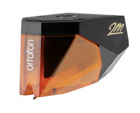 Ortofon 2M Bronze Cartridge       FREE DELIVERY