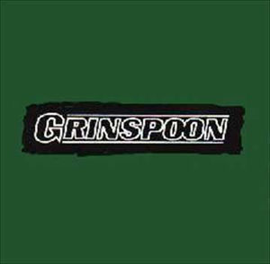 Grinspoon - Self Titled