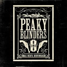 Peaky Blinders - Original Soundtrack