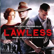 Lawless - Original Soundtrack