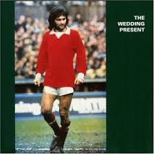 Tommy - George Best