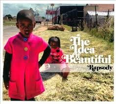 Rapsody- The Idea of Beautiful