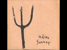 Indian Summer - Giving Back To Thunder: Numero Group No 212