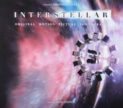 Interstellar - Original Soundtrack