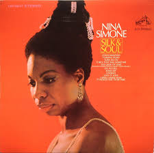 Nina Simone - Silk And Soul