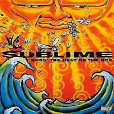 Sublime - Nugs: The Best of the Box