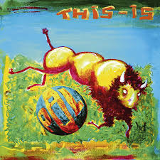 Public Image Limited - This Is PIL