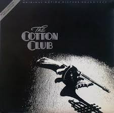 The Cotton Club - Original Soundtrack