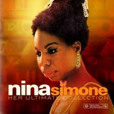 Nina Simone - Her Ultimate Collection