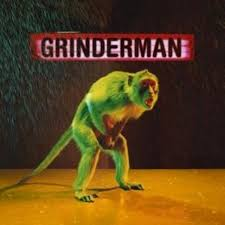 Grinderman - Self Titled